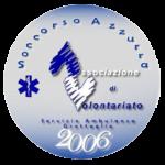 banner-soccorso-azzurra